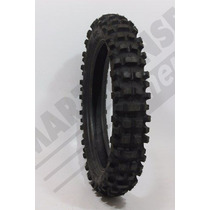 Pneu 60/100-17 33m Sh31 Rinaldi Moto Cross Trilha Off Road