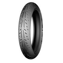 Pneu Michelin 180-55-17 Power Super Sport