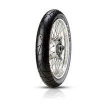 Pneu Pirelli 110-80-19 Scorpion Trail