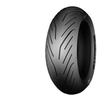 Pneu Michelin 190-50-17 Pilot Power 3
