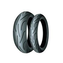 Pneu Michelin 180-55-17 Pilot Power 2ct
