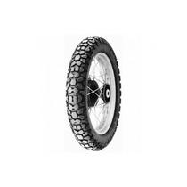Pneu Pirelli 4-10-18 Mt40