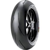 Pneu Pirelli Diablo Supercorsa Sp V2 200-55/17 Tras Oferta