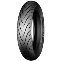 Pneu Michelin 140/70-17 Cb 300 Pilot Street