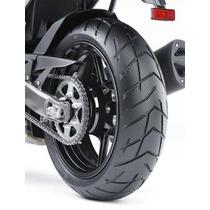 Pneu Scorpion Trail Pirelli 130/80-17 Falcon Transalp Tenere