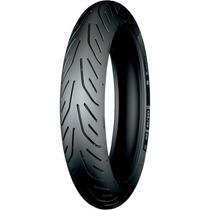 Pneu Dianteiro Michelin Pilot Power 3 120/70 R17 120/70-17
