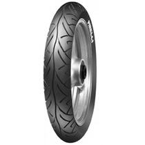Pneu Dianteiro Pirelli 110/70-17 Sport Demon Cb300 Gs500