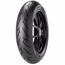 Pneu Pirelli 140/70-17 Traseiro Moto Cb300, Fazer, Twister
