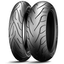 Pneu Michelin Traseiro Commander Ii 200/55 R17 (78v) Tl