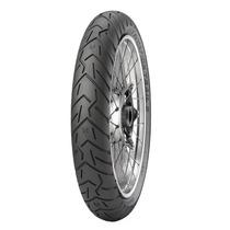 Pneu Pirelli Scorpion Trail 2 90/90-21 F800gs Tiger Tenere