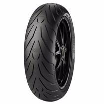 Pneu Moto Pirelli 160/60-17 Angel Gt 69w