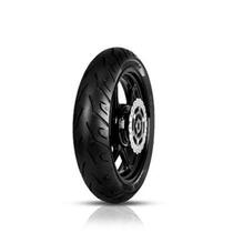 Pneu Traseiro Fazer 250 Pirelli Sport Dragon 130/70-17