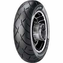 Pneu Traseiro 180/65-16 Yamaha Midnight Harley Fat Boy