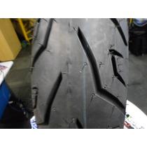 Pneu Pirelli 130 70 17 Sport Dragon Twister,fazer Traseiro