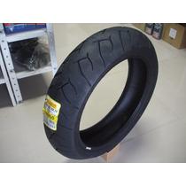 Pneu Traseiro Para Moto Pirelli Diablo 160/60 R 17 M/c 69w