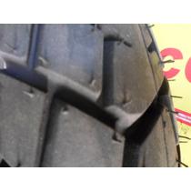 Pneu Pirelli Traseiro 110 90 17 Scorpion Mt 90 Bros 125/150#
