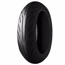 Pneu Michelin 150/70-13 64s Power Pure Sc Rea