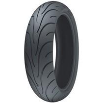 Pneu Traseiro Moto Michelin Pilot Road 2 180/55-17 180 / 55