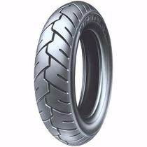 Pneu Michelin 100 90 10 Burgman 125 + Largo