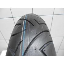 Pneu 140/70-17 Pirelli Sport Demon Original Da Cb300