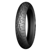 Pneu Moto 120/70 Zr17 Michelin Pilot Road 4 Hornet-srad-xj6