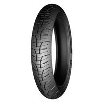 Pneu 120.70-17 Pilot Road 4 - Michelin