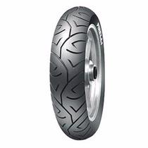Pneu Pirelli 130/70-17 Traseiro Moto Twister, Fazer, Ninja