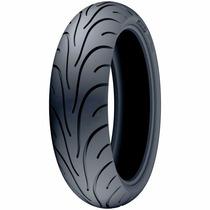 Pneu Michelin 180/55-17 Road 2 Traseiro Hornet Xj Z 800 R6