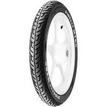 Pneu Para Yes 125 Pirelli Mt65 Traseiro 90/90-18