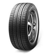 Pneu Bridgestone 225/65r17 H/t470 - Da Honda Crv