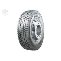 Pneu 275/80r22,5 Bridgestone M729ez
