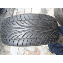Pneu Dunlop Sp Sport 205/45 Aro 17