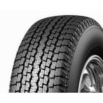 Pneu 265/65/17 Bridgestone Ht 840 R$997,00 Unidade