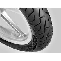 Pneu Pirelli Dianteiro 2.50-17 Biz 100/125/drean/crypton 115