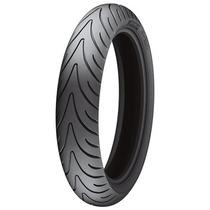 Pneu Dianteiro 120/70-17 Michelin Road 2 Hornet Cbr Xj6 R1