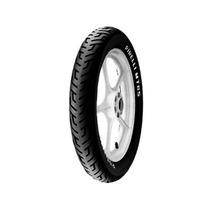 Pneu Pirelli 90/90 - 18 Mt65 Tl 57p