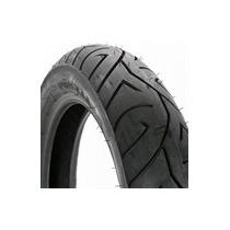 Pneu Sportdemon Pirelli 90/90/17 Original Dafra Apache Diant