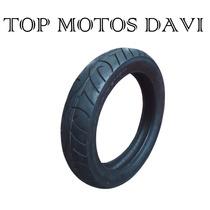 Pneu 130/80-18 Pirelli Traseiro Sport Demon Cb 400 & Cb 450