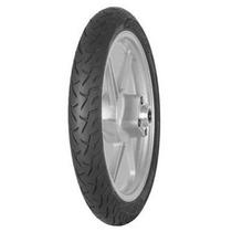 Pneu Pirelli Mandrake Due 90/90 R18 Ybr125/ Titan125/ Cg150