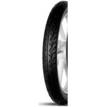 Pneu 2.50 X 18 Pirelli Mandrake Due Titan (mandrakinho) Race