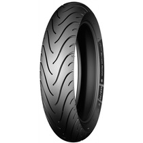 Pneu Dianteiro Suzuki Yes Michelin Titan150 Sem Camara Yes