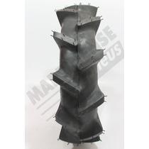 Pneu 500/6-12 Firestone Microcultivador Trator Tobata