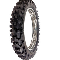 Pneu Moto Trilha/cross/off Road 90/90-18 Technic