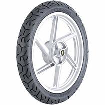 Pneu Traseiro Pirelli 100/90-18 Dura Spirit Titan125/150