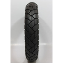Pneu 130/80-18 R34 Traseiro Rinaldi Moto Honda Xre300 19.360