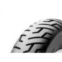 Pneu Pirelli 100/90-18 Mt 65 Sem Câmara Traseiro Strada