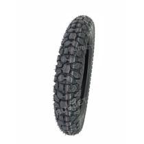 Pneu Traseiro 4.10-18 Pirelli Mt40 Original Honda Nx 200 150