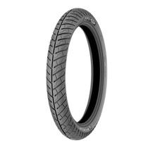 Pneu Michelin Diant/tras City Pro 90/90 18 57p
