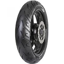 Pneu Pirelli Traseiro 140/70/17 Sport Dragon Cb300/twister