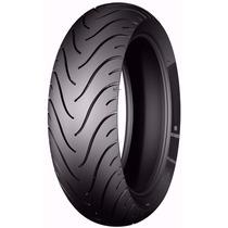 Pneu Traseiro Michelin 130/70-17 Pilot Street Twister Fazer